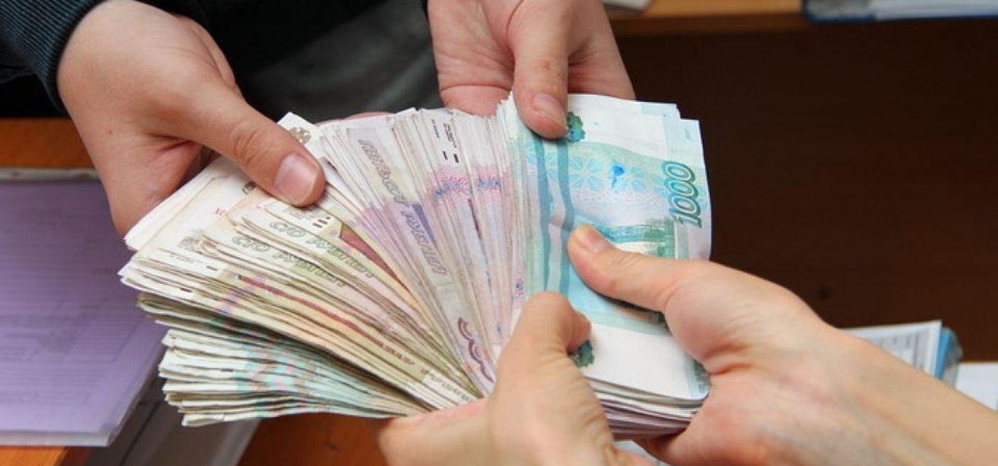 Россияне несут на фондовый рынок триллионы рублей